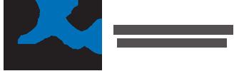Zeka Logo, zur Startseite